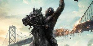 apes revolution banner