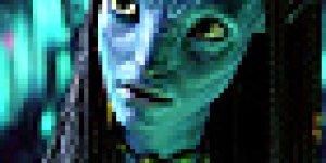 Tutti gli errori di Avatar in quattro minuti