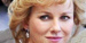 Diana – La storia segreta di Lady D, ecco il theatrical trailer e un nuovo poster