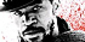 Django Unchained: ecco il provino di Tyrese Gibson
