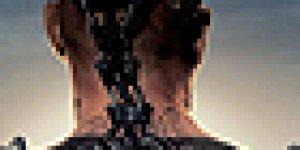 Videorecensione: il Blu-Ray Disc di Elysium