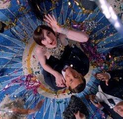 Box-Office Italia: Il Grande Gatsby vince il weekend, Violetta sorprende