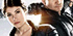 I pantaloni sexy di Gemma Arterton in una featurette di Hansel & Gretel: Cacciatori di Streghe