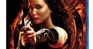 I packshot Home Video | Hunger Games: La Ragazza di Fuoco