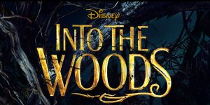 La foresta è protagonista della nuova featurette di Into the Woods