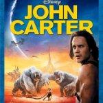 Edizioni home video   John Carter