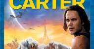 Edizioni home video | John Carter