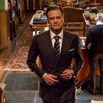 Mary Poppins Returns: Colin Firth in trattative per un ruolo