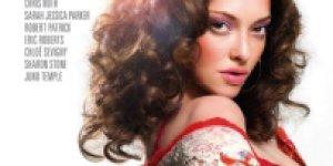 Lovelace, Amanda Seyfried pornostar nel primo trailer