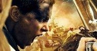 Star Wars, Mad Max tra i migliori film dell'anno secondo l'American Film Institute