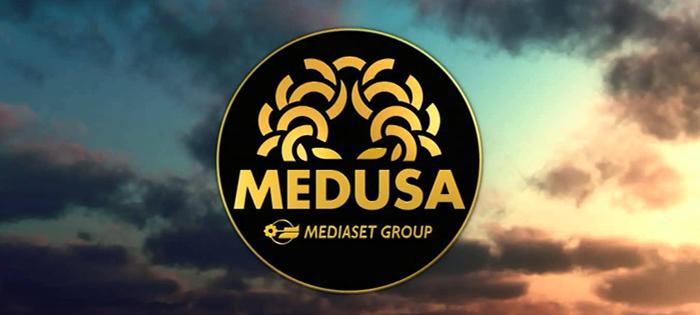 [Cinè 2014] Tutto cinema italiano nel listino Medusa
