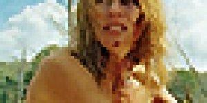 EXCL – Naomi Watts in una scena di The Impossible in esclusiva