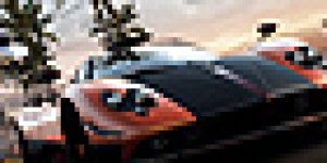 Need for Speed: ecco la seconda clip