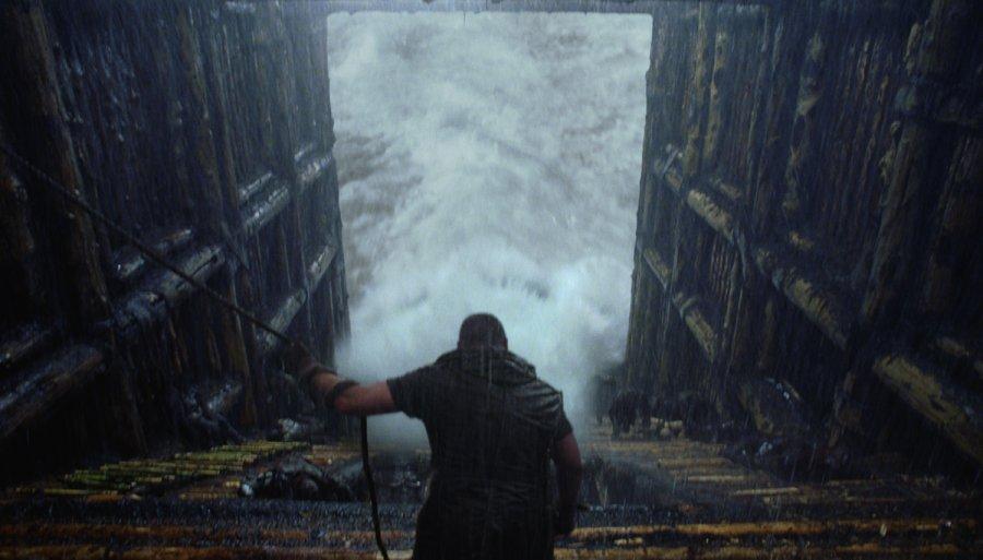 noah-flood.jpg