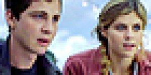 Percy Jackson e il Mare dei Mostri, la creazione di un mostro scartato dal film