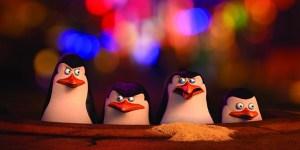 pinguinimadagascar banner