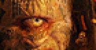 Percy Jackson e gli Dei dell'Olimpo – il Mare dei Mostri, ecco l'animatronic scartato di Polifemo