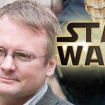Star Wars: Rian Johnson non sarà coinvolto nei lavori di Episodio IX