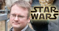 Star Wars: Gli Ultimi Jedi, Rian Johnson smentisce una teoria dei fan su un personaggio del film