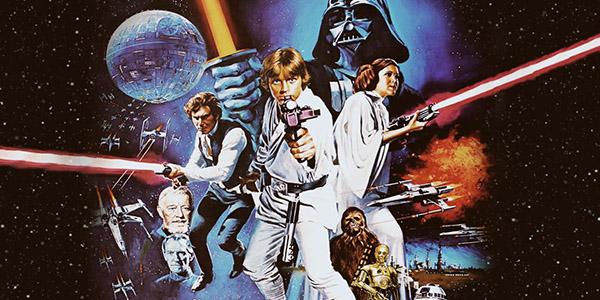 Ecco il teaser di Star Wars – The Force Awakens!