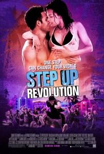 step-up-revolution-poster.jpg