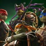 Tartarughe Ninja: la Paramount è pronta a tornare al lavoro su un nuovo film