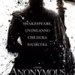 Anonymous – la recensione