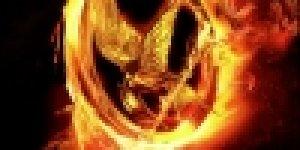 Hunger Games: tre estratti dai contenuti speciali