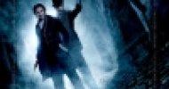Tre spot tv per Sherlock Holmes: Gioco di Ombre