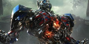 transformers 4 banner