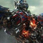 La Paramount viene citata in giudizio per il poco product placement in Transformers 4!