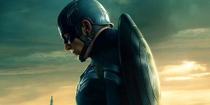 captainamericawintersoldier banner