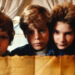 Memento, Titanic, I Goonies ed altri titoli entrano nel National Film Registry