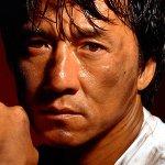 Wish Dragon: Jackie Chan e Constance Wu nel cast vocale del nuovo film animato della Sony