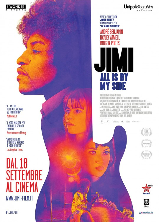 jimi_all_is_by_my_side_ver2