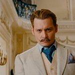 Assassinio sull'Orient Express: Kenneth Branagh girerà anche in Valle d'Aosta!