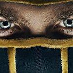 Kick-Ass: Matthew Vaughn annuncia il reboot, in arrivo gli spin-off e la serie tv di Kingsman!