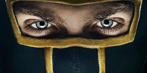 Matthew Vaughn conferma i piani per il film di Hit-Girl e, forse, Kick-Ass 3
