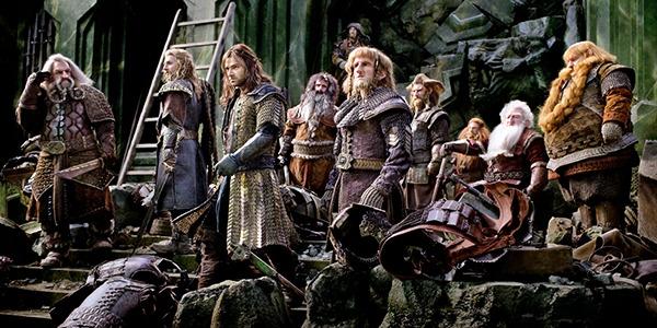 lo hobbit 3 banner