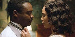 Malcom X nella nuova clip italiana di Selma