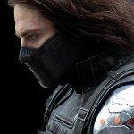 Captain America: Civil War, ecco gli Tsum Tsum del Soldato d'Inverno e di Sharon Carter