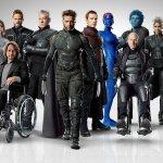 Disney / Fox: X-Men, Alien, Avatar, Star Wars e tutti i franchise coinvolti. Come cambia Hollywood