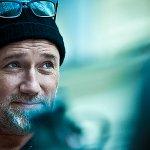 David Fincher si dice aperto a girare un film di supereroi, ma a una condizione