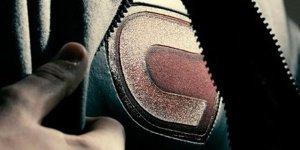 """Il Ragazzo Invisibile: il nuovo trailer """"comics"""""""