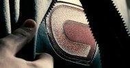 #LuccaBAD: Gabriele Salvatores mostra le prime immagini di Il Ragazzo Invisibile 2!