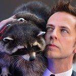 Guardiani della Galassia: James Gunn risponde all'appello di Steven Tyler degli Aerosmith