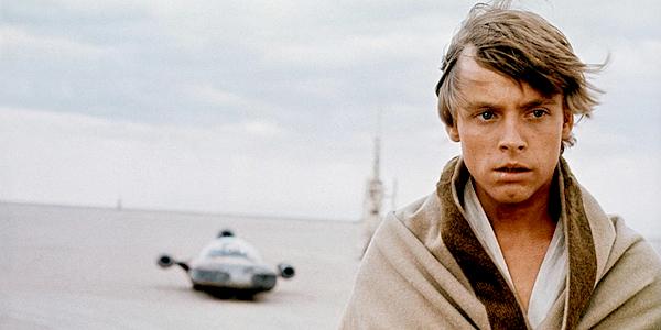 Star Wars: Il Risveglio della Forza, Mark Hamill sconvolto dal livello di segretezza sul set