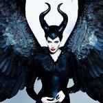 Maleficent 2: trovato un regista per il sequel del live action Disney