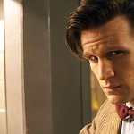 Morbius: anche Matt Smith nello spin-off di Spider-Man per la Sony