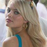 Barbie: Patty Jenkins non è coinvolta nel progetto con Margot Robbie